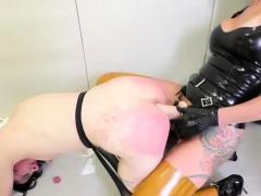 long-bondage-videos-and-hand-domination-handjob-hd-you