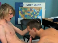 model-gay-porn-kyler-moss-xxx-jt-wreck-a-youthfull