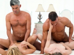 missionary-mormons-ride