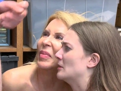 hot-crony-s-sister-caught-masturbating-shower-first-time