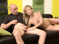daddy-bareback-xxx-would-you-pole-dance-on-my-dick