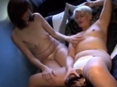 mature-stocking-milfs-lesbian-ass-toying