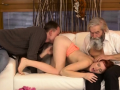 old-guy-unexpected-practice-with-an-older-gentleman