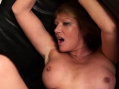 pascalssubsluts-english-milf-cuffed-and-pussy-destroyed