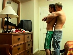 mature-breast-gay-sex-video-jeremiah-shane-hidden-undie