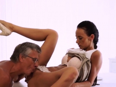 french-old-man-finally-she-s-got-her-boss-dick