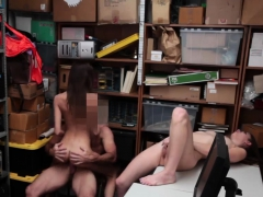 compeer-s-sisters-get-caught-and-help-first-time