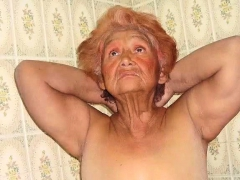 hellogranny amateur latin grandma compilation granny sex movies
