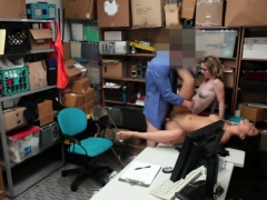 shoplifter-bonnie-grey-and-maya-bijou-threesome-sex-with-lp