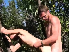 young-small-boy-penis-cumming-gay-outdoor-pitstop-there-s