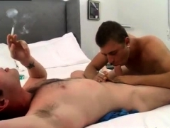 men-in-tight-underwear-porn-and-movies-of-gay-young