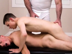 emo-boys-ass-and-doing-blowjob-movietures-gay-xxx-elder