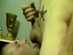 gay-military-men-nude-porn-first-time-handsome-str8-matt
