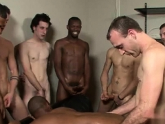 gay-youth-porn-cumshots-and-male-mutual-new-york-doll