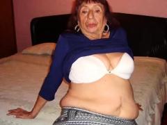 latinagranny-hot-south-born-mature-ladies-photos