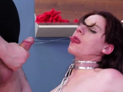 extreme-brutal-orgasm-compilation-your-pleasure-is-my