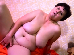 omahotel mature with granny masturbates compilation granny sex movies