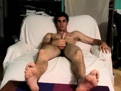 latino-twinks-feet-gay-porn-videos-and-emo-foot-job-blow