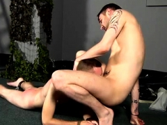naked-college-athletes-boys-gay-sex-fucking-xxx-aiden-can