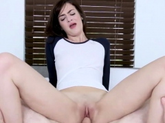 dad-and-chum-s-daughter-full-movie-my-butch-stepbitch