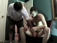 sex-gay-handsome-thailand-men-naked-worlds-craziest-porn