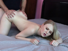 Propertysex Lily Rader Does Sex Favors To Landlord