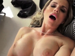 Sexy Milf Threesome Cory Chase In Revenge On Your Father