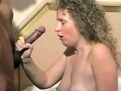 aussie swinger wife bangs another guy