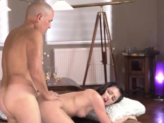 Angry step daddy and hope harper creampie xxx Vacation in