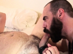 big-bear-doggystyling-mature-bottom-after-bj