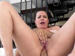 busty-mommy-dana-dearmond-anal-sex