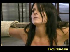 angie-tied-tight-and-tormented