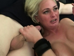 german submissive housewife mmf userdate PornBookPro