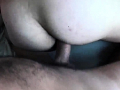 First Gay Sex Pussy Seal Broken Video Time With Apps And