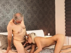 old-anal-fuck-and-daddy-companion-s-daughter-xxx-surprise