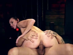 associate-s-sister-slave-best-mates-aidra-fox-and