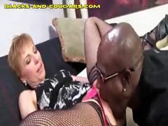 black-sucked-by-mature-blondeblack