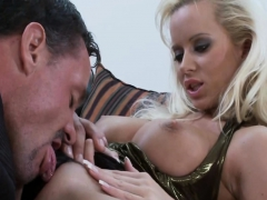 hot-amateur-blonde-gets-her-anal-canal-drilled