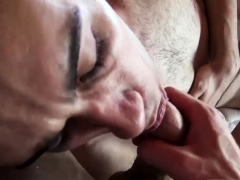 Mexican Hitchhiker Men Gay Porn Xxx It Can Be A Gamble