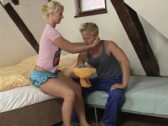 european-blonde-takes-rough-throat-and-pussy-punishment