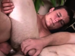 straight-russian-guys-getting-gay-blow-jobs-holding