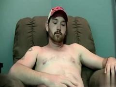 Chat Porno Gratis Escort Gay Cancun