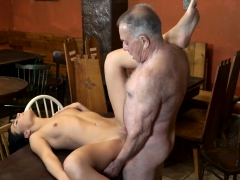 daddy4k. old and young lovers have fun when athletic boy… PornBookPro