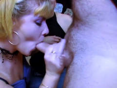 see-this-weird-foursome-dolce-elektra-and-terry-have