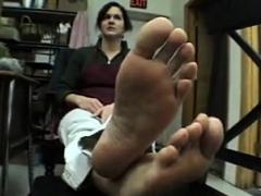 virtual-reality-foot-fetish-charlotte