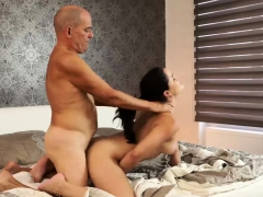 Old Man Big Ass If You Overlook Your Girlcomrade, She New Porn