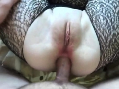 my-wife-swallows-after-anal