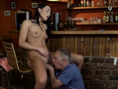me-and-my-dad-outdoor-suck-fuck-can-you-trust-your