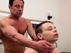 fem-bottom-boy-moaning-and-saying-daddy-gay-porn-older