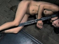 stuffing-pretty-cutie-with-hard-toy